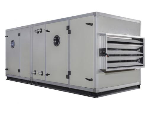 [تصویر:  industrial-air-handling-unit.jpg]