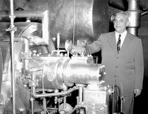 [تصویر:  the-history-of-air-conditioning.jpg]