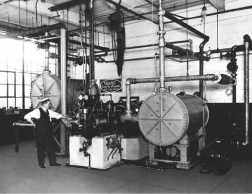 [تصویر:  the-history-of-ventilation-systems.jpg]